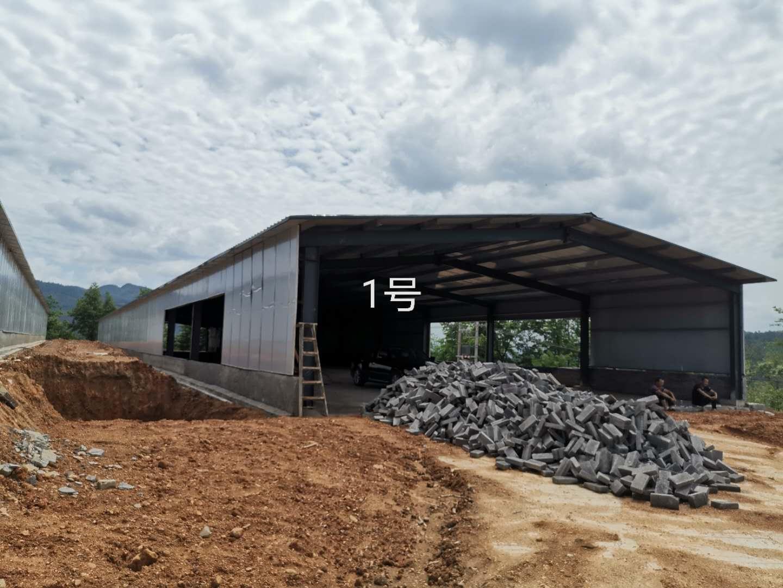 钢结构优德w88ios图